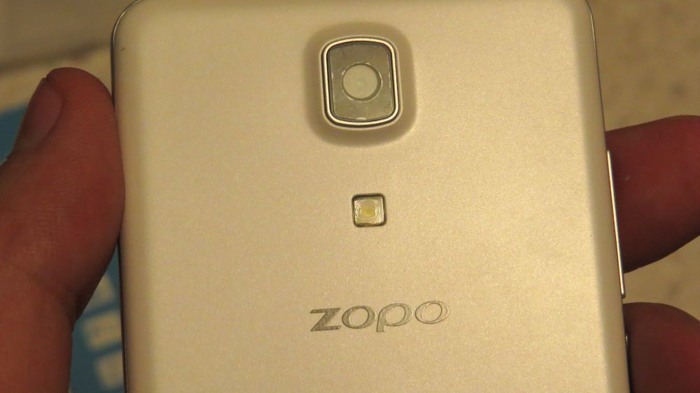 zopocolorcfotocamera
