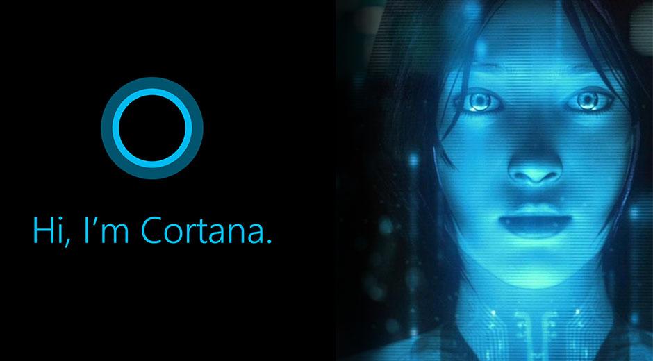 Come impostare Cortana su Android