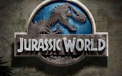 Copie pirata di Jurassic World sui server di Universal Studios
