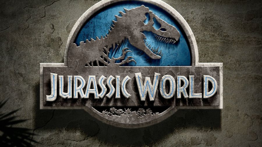 Copie pirata di Jurassic World sui server di Universal Studios