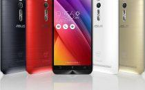 OnePlus 2 vs Asus Zenfone 2: qual è il migliore? Il confronto