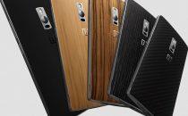 OnePlus 2 vs HTC One M9: confronto scheda tecnica e prezzo