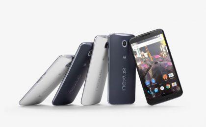 OnePlus 2 vs Motorola Nexus 6: quale phablet comprare?