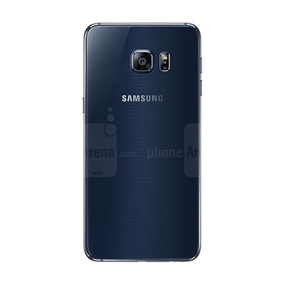 Samsung Galaxy Note5 amp S6 edge plus retro