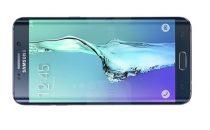 Samsung Galaxy S6 Edge Plus: prezzo, scheda e uscita ufficiali