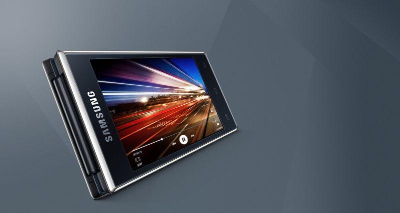 Samsung SM G9198 2