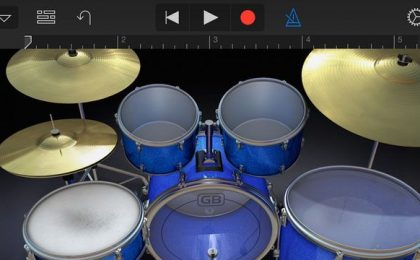 Come scrivere canzoni con uno smartphone