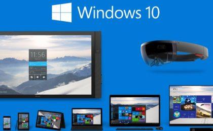Microsoft a IFA 2015 di Berlino: tutte le anticipazioni