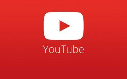 YouTube si aggiorna su Android, le novità