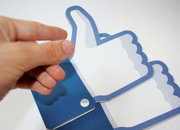 facebook miliardo