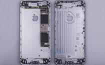 iPhone 6S e 6S Plus in uscita il 9 settembre? Rumors su scheda e prezzo