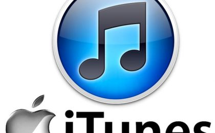 Come salvare musica su iPhone o iPad e non sul cloud