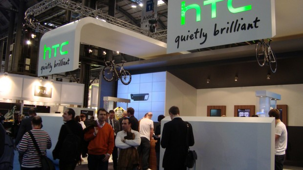 HTC a IFA 2015: tutte le anticipazioni