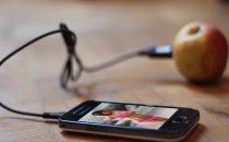 Trucchi da smartphone: 9 dritte ideali per lestate