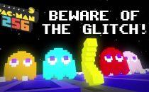 Pac-Man 256: lendless run dedicato al famoso glitch