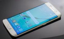 Samsung Galaxy S6 Edge Plus vs Note 4: confronto tra presente e passato