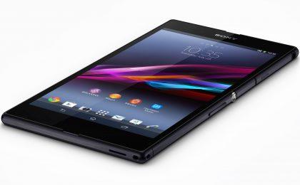 I 5 smartphone con il miglior display rapportato all'ingombro