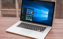 Come installare Windows 10 su Mac facilmente