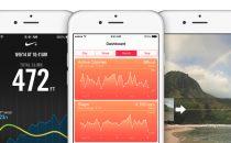 Le 5 migliori app per iPhone 6s essenziali da scaricare subito