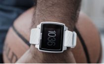 Basis Peak: la recensione del fitness tracker di Intel
