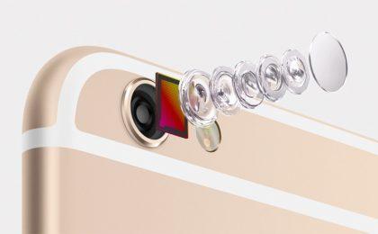 iPhone 6s Vs LG G4: confronto tra top di gamma