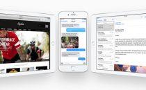 iOS 9 come fare il downgrade a iOS 8 su iPhone o iPad e tornare indietro
