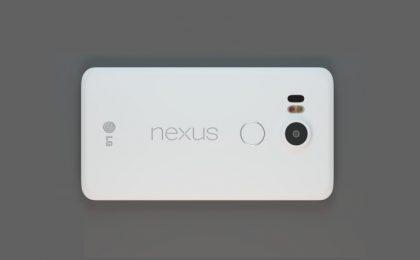 Nexus 5X vs iPhone 6S: confronto-scontro tra schede e prezzi