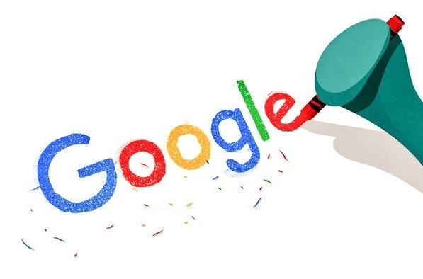 Google anniversario curiosita