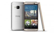 HTC One M9: 5 motivi per non acquistarlo