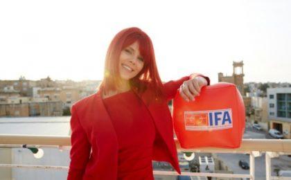 IFA 2015: la pagella di una fiera sempre più in anticipo