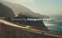 Inviare foto con Instagram: i pro e i contro con larrivo di Direct