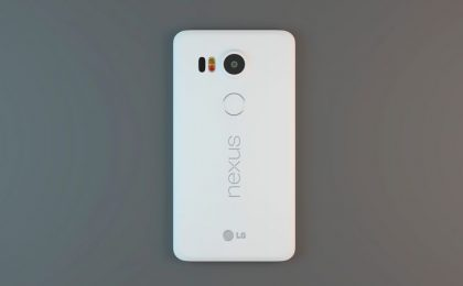 Nexus 5X vs Nexus 5: il confronto generazionale