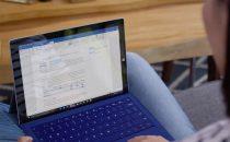 Office 2016: uscita la nuova suite di Microsoft