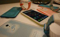 Alcatel Onetouch a IFA Berlino 2015: le novità presentate