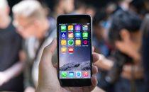 Migliori smartphone da 5 pollici: guida allacquisto