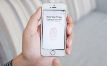 Come attivare Touch ID su iPhone e iPad