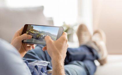 Vodafone Smart speed e ultra: prezzo e scheda tecnica