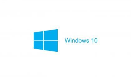 Windows 10: i 10 modi in cui Microsoft lo può migliorare