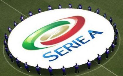 Migliori app per seguire il calcio Serie A, risultati e classifiche