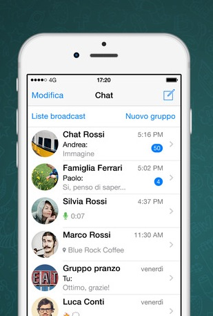 app_piu_utili_per_iPhone_WhatsApp