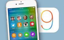 iOS 9 Vs iOS 8: i sistemi operativi a confronto
