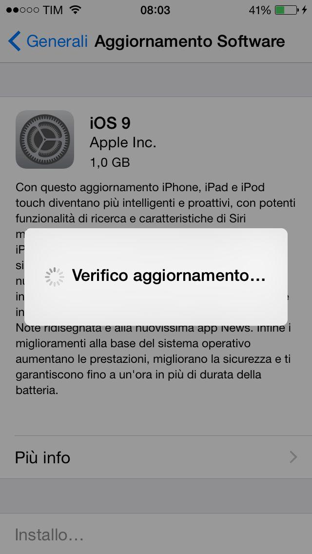 iOS9_installazione_2