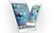 Come aggiornare iPhone e iPad a iOS 9: la guida pratica