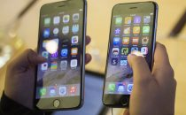iPhone 6, iPhone 6 Plus: 4 motivi per non comprarli