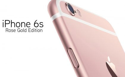 iPhone 6S vs Sony Xperia Z5: confronto di schede tecniche