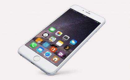 iPhone 6S e iPhone 6S Plus: ecco le prime recensioni