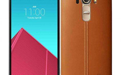 LG G4: 5 motivi per non comprarlo