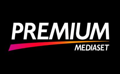 Come vedere la Champions League senza Mediaset Premium
