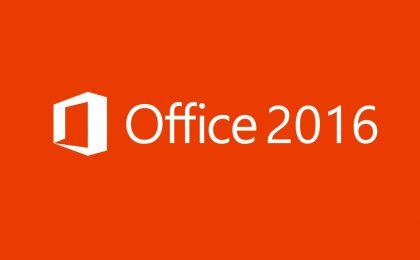 Office 2016: 5 funzionalità che adorerete