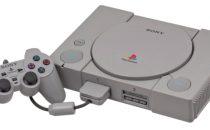 PlayStation 20 anni: un compleanno ricco di novità per Sony